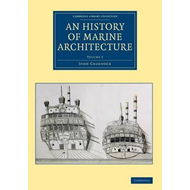 History of Marine Architecture (BOK)
