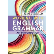 Working with English Grammar (BOK)