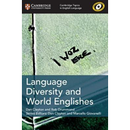 Language Diversity and World Englishes (BOK)