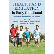 Health and Education in Early Childhood (BOK)