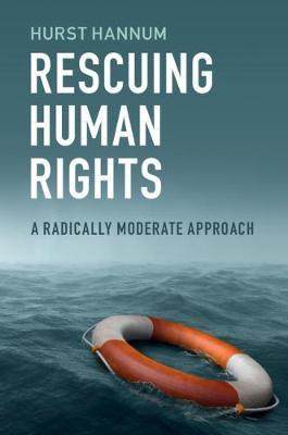 Rescuing Human Rights (BOK)