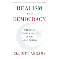 Realism and Democracy (BOK)