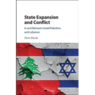 State Expansion and Conflict (BOK)