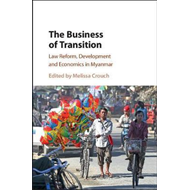 Business of Transition (BOK)