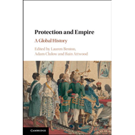 Protection and Empire (BOK)