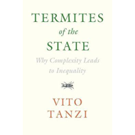 Termites of the State (BOK)