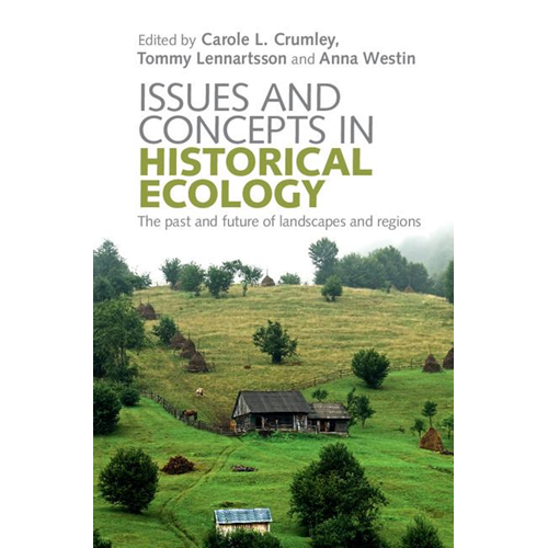 Issues and Concepts in Historical Ecology (BOK)