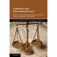 Studies on International Courts and Tribunals (BOK)