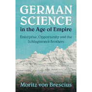 Science in History (BOK)