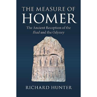 Measure of Homer (BOK)