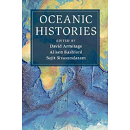 Cambridge Oceanic Histories (BOK)