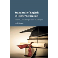 Standards of English in Higher Education (BOK)
