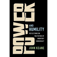 Power and Humility (BOK)