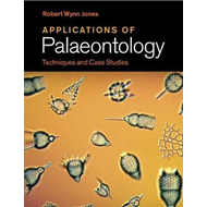 Applications of Palaeontology (BOK)