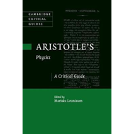 Aristotle's Physics (BOK)