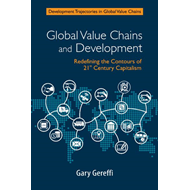 Development Trajectories in Global Value Chains (BOK)