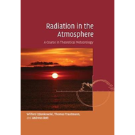Radiation in the Atmosphere (BOK)