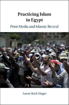 Practicing Islam in Egypt (BOK)