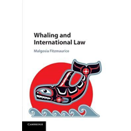 Whaling and International Law (BOK)