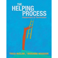 Helping Process (BOK)