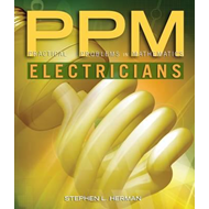 Practical Problems in Mathematics for Electricians (BOK)