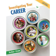 Investigating Your Career (BOK)