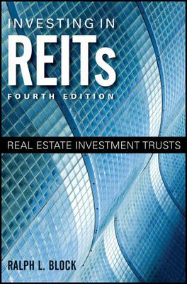 Investing in REITs (BOK)