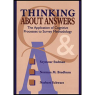 Thinking About Answers: The Application of Cognitive Process (BOK)