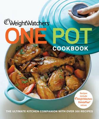 Weight Watchers One Pot Cookbook (BOK)
