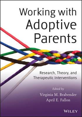 Working with Adoptive Parents (BOK)