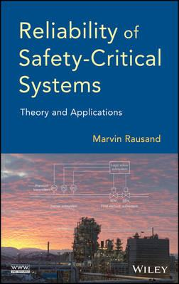 Reliability of Safety-Critical Systems (BOK)