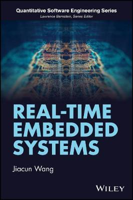 Real-Time Embedded Systems (BOK)