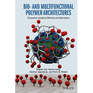 Bio and Multifunctional Polymer Architectures (BOK)