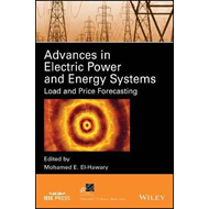 Advances in Electric Power and Energy Systems (BOK)