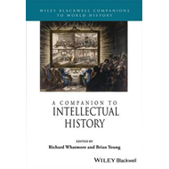 Companion to Intellectual History (BOK)
