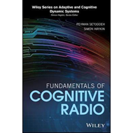 Fundamentals of Cognitive Radio (BOK)