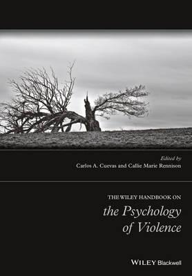 Wiley Handbook on the Psychology of Violence (BOK)