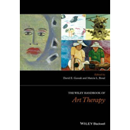 Wiley Handbook of Art Therapy (BOK)