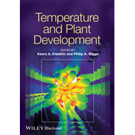 Temperature and Plant Development (BOK)