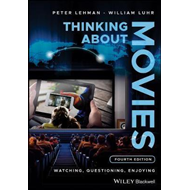 Thinking about Movies (BOK)