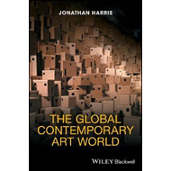Global Contemporary Art World (BOK)