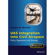 UAS Integration into Civil Airspace (BOK)