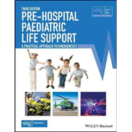 Pre-Hospital Paediatric Life Support (BOK)