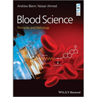 Blood Science (BOK)