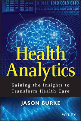 Health Analytics (BOK)