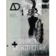 Drawing Architecture AD (BOK)