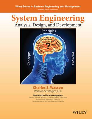 System Engineering Analysis, Design, and Development (BOK)
