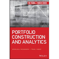 Portfolio Construction and Analytics (BOK)