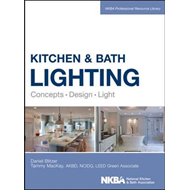 Kitchen and Bath Lighting (BOK)