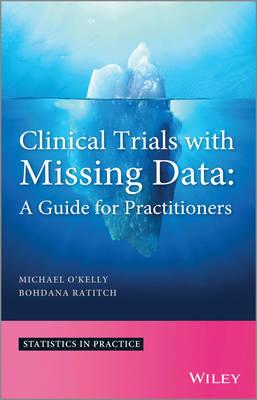 Clinical Trials with Missing Data (BOK)